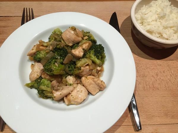 kip-teriyaki-broccoli