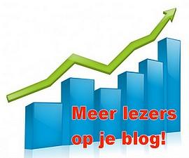 meer-lezers-op-je-blog
