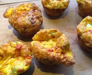 muffins-uitgelicht