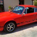 De Carrera – ode aan een supercar!