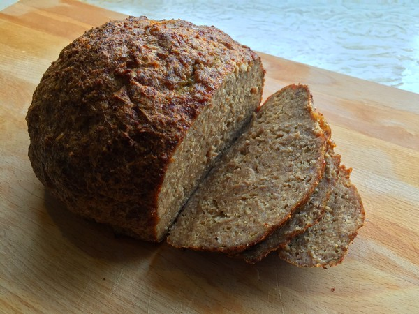 fricandon-gehaktbrood-vleesbrood-frikandellenkoek