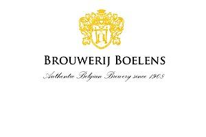 logo-brouwerijboelens