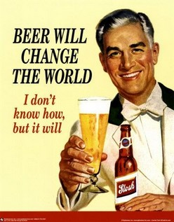 beer-will-change-the-world