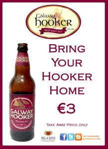 galway-hooker-ad