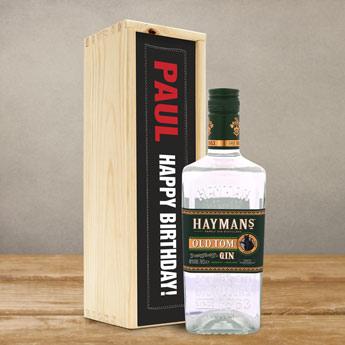 gin-in-houten-cadeauverpakking