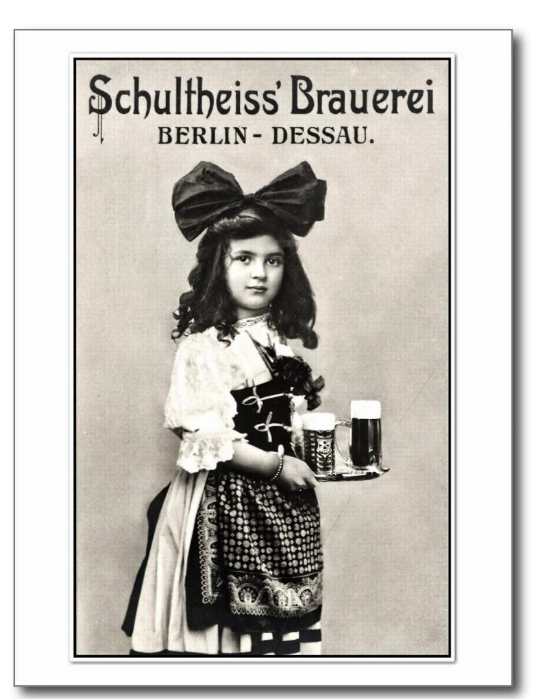 kinderen-bier