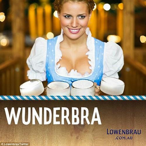 lowenbrau-wunderbra