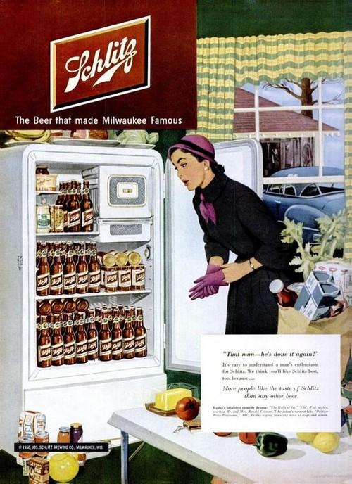 schlits-frigo