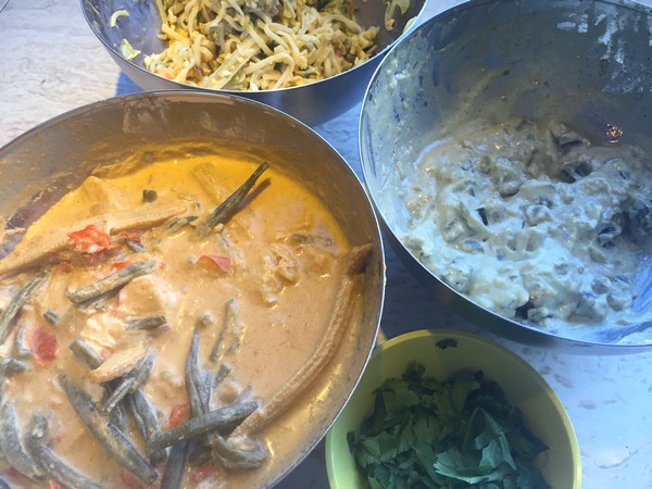 thaise-recepten