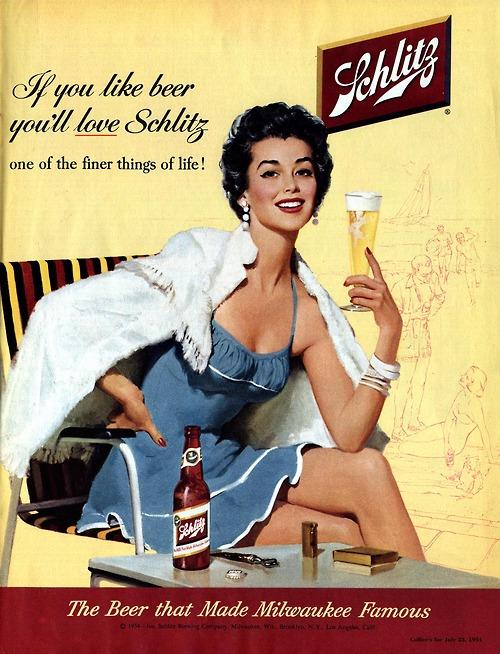 vrouwen-bier
