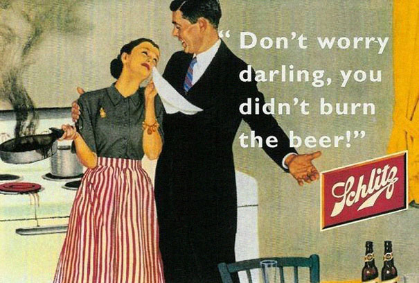 vintage-bier-reclame