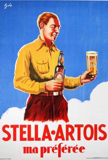 stella-artois-preferee
