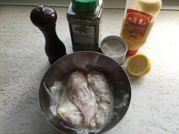 marinade-kip-bbq-mayo