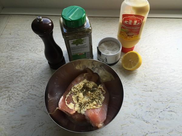 marinade-kip-bbq