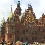 Een smakelijke kennismaking met Polen