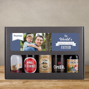bierpakket-belgisch