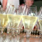 Champagne is goed voor het geheugen!