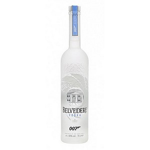 belvedere-vodka-bond-007-spectre