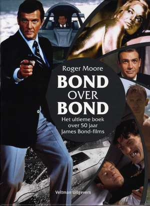 bond-over-bond-het-ultieme-boek-over-50-jaar-james-bond-films
