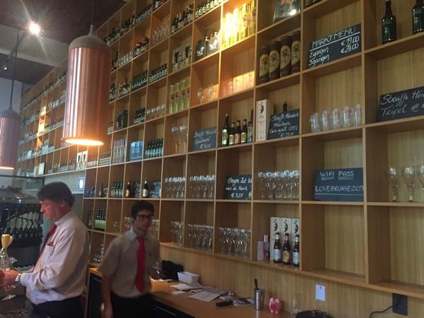 brouwerij-halve-maan-cafe
