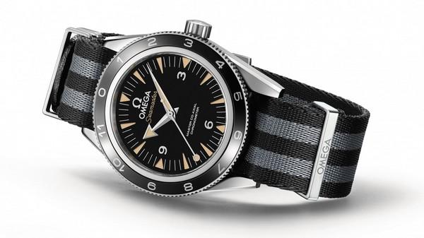 omega-seamaster-bond-spectre