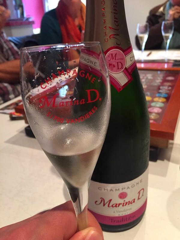 champagne-marina-d-degustatie