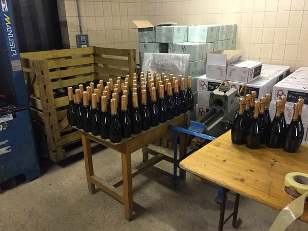 Champagne-Patis-Paille-5