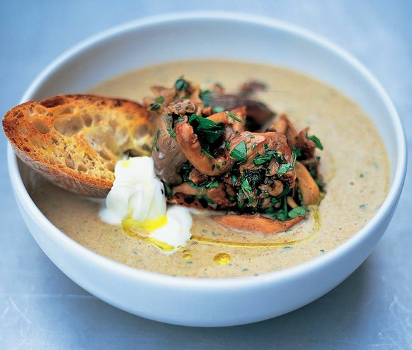 champignonsoep-van-jamie-oliver