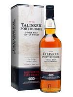 talisker-port-ruighe
