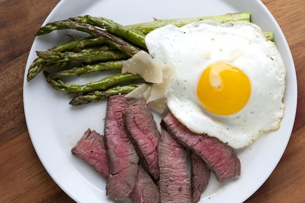 steak-and-eggs-3