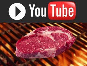 BBQ kanalen
