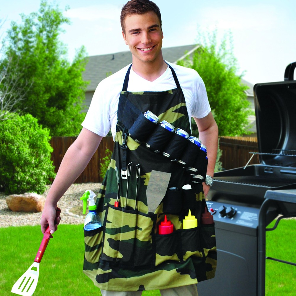 grill-seargent1