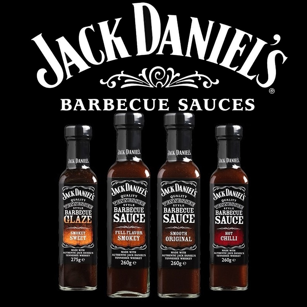 jack-sauce