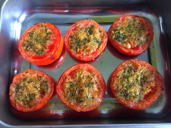 tomaat-peterselie-look