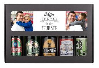 bierpakketten-gepersonaliseerd