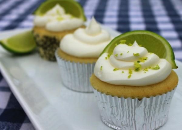 cupcake-margarita