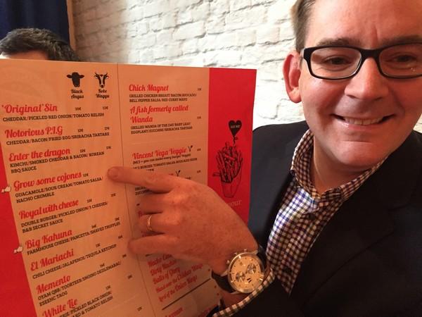 burgersandbooze-menu