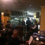 Grieks restaurant in Sint-Niklaas