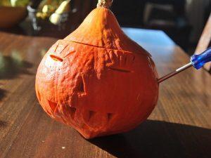 pompoen-halloween
