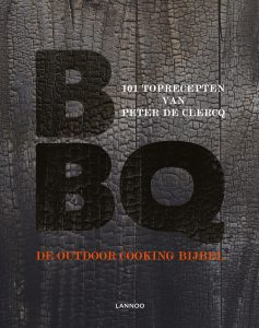 outdoor cooking bible