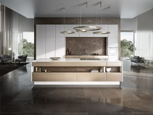 siematic-pure-s-3003-6