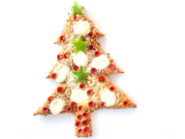 kerstboom-pizza2