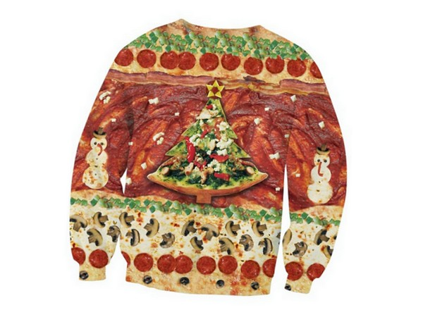 pizza-sweater