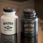 Bister Mosterd