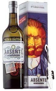 van-gogh-absint