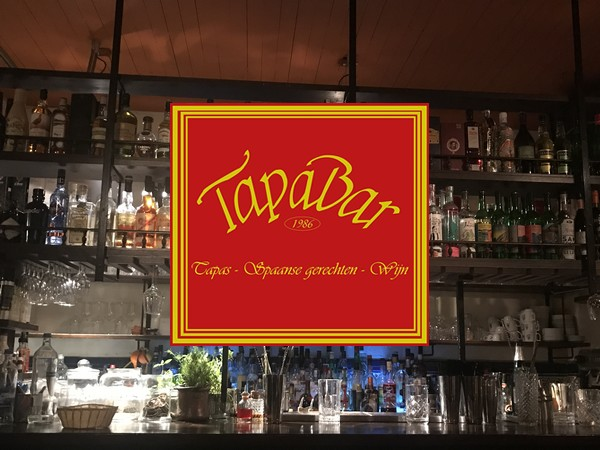De TapaBar in Antwerpen – Gezellig en Lekker!