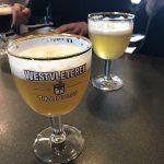 Bier gaan kopen in Westvleteren – Eindelijk!