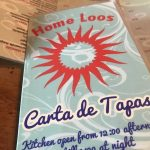 Restaurant Home Loos in Figueretas – Ibiza