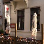 Corazon De Melon – authentieke Spaanse keuken in Antwerpen