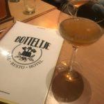 Botteltje, biercafé en hotel in Oostende